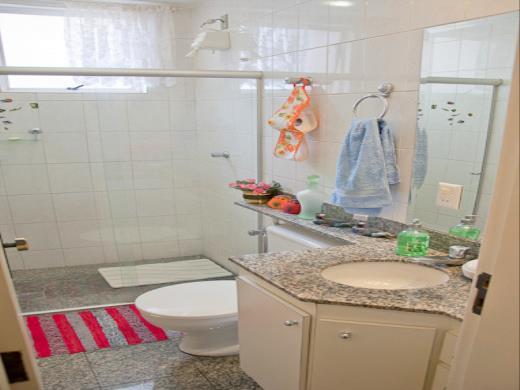 Foto 17 apartamento 4 quartos cidade jardim - cod: 107116