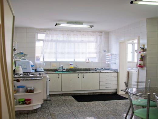 Foto 18 apartamento 4 quartos cidade jardim - cod: 107116