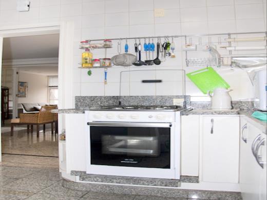 Foto 20 apartamento 4 quartos cidade jardim - cod: 107116