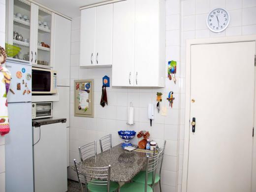 Foto 21 apartamento 4 quartos cidade jardim - cod: 107116