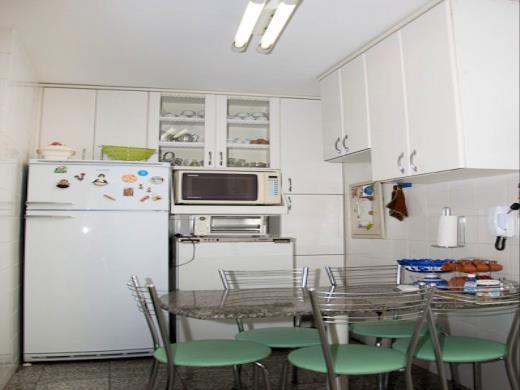 Foto 23 apartamento 4 quartos cidade jardim - cod: 107116