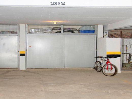 Foto 25 apartamento 4 quartos cidade jardim - cod: 107116