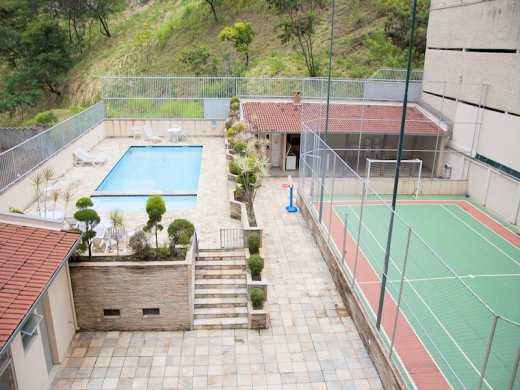 Foto 27 apartamento 4 quartos cidade jardim - cod: 107116