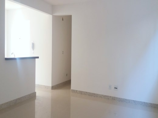 Foto 1 apartamento 3 quartos nova suica - cod: 107123