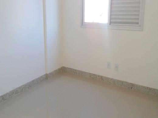 Foto 2 apartamento 3 quartos nova suica - cod: 107123