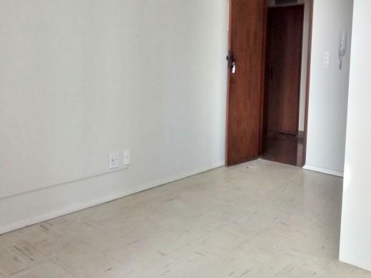 Sala em Cidade Jardim, Belo Horizonte - MG