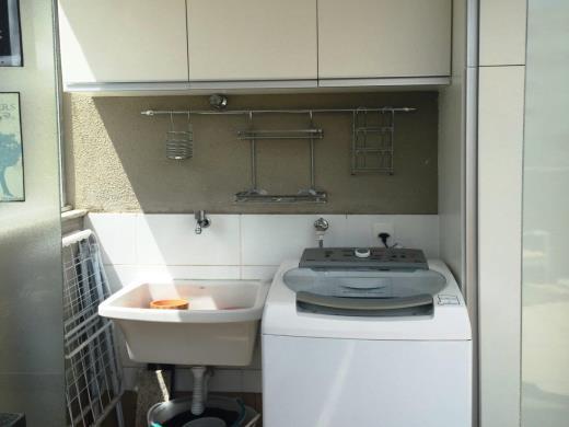 Cobertura de 2 dormitórios à venda em Anchieta, Belo Horizonte - MG