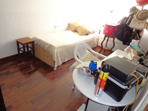 Foto 5 apartamento 3 quartos buritis - cod: 107177