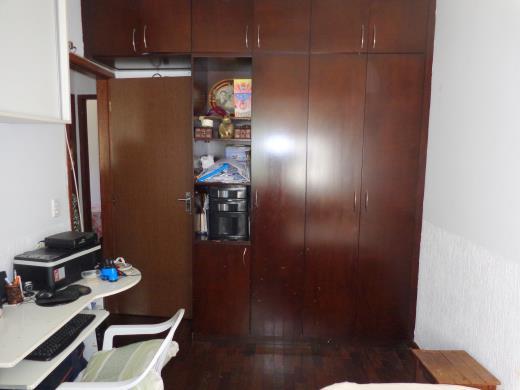 Foto 6 apartamento 3 quartos buritis - cod: 107177