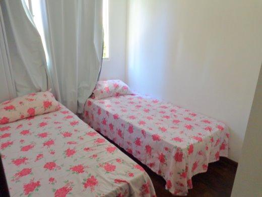 Foto 7 apartamento 3 quartos buritis - cod: 107177