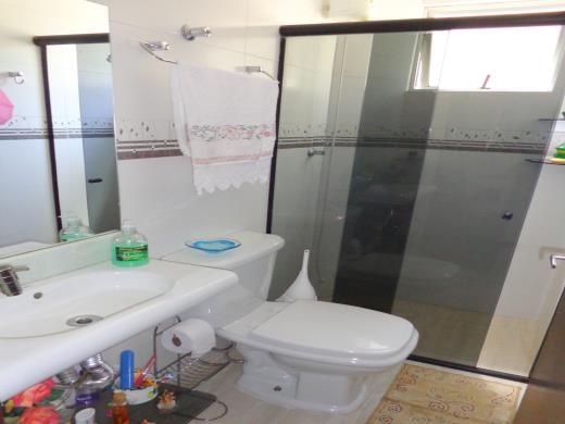 Foto 9 apartamento 3 quartos buritis - cod: 107177