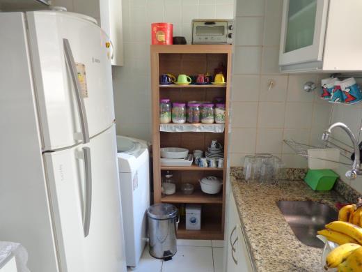 Foto 12 apartamento 3 quartos buritis - cod: 107177