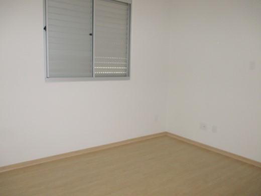 Cobertura de 3 dormitórios à venda em Salgado Filho, Belo Horizonte - MG