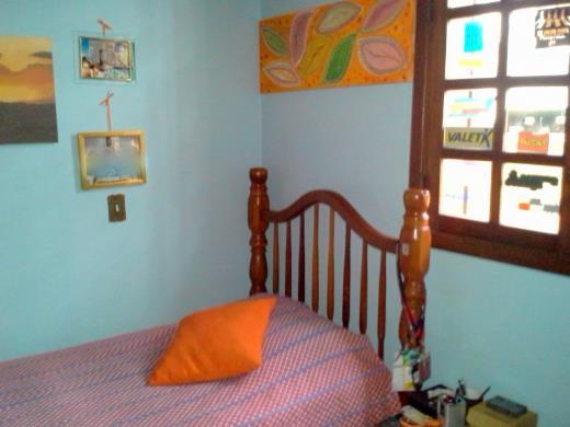 Foto 9 casa 4 quartos grajau - cod: 107207