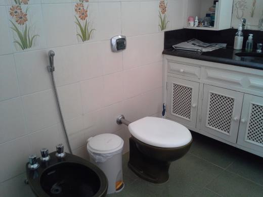 Foto 15 casa 4 quartos grajau - cod: 107207