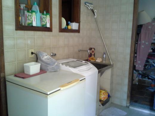 Foto 18 casa 4 quartos grajau - cod: 107207