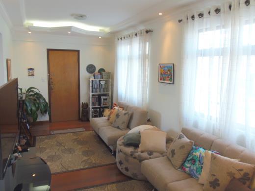 Cobertura de 3 dormitórios à venda em Prado, Belo Horizonte - MG