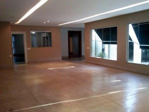 Casa de 3 dormitórios à venda em Buritis, Belo Horizonte - MG
