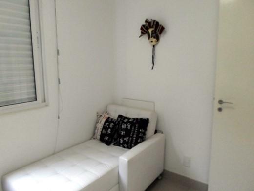 Apto de 3 dormitórios em Nova Lima, Nova Lima - MG