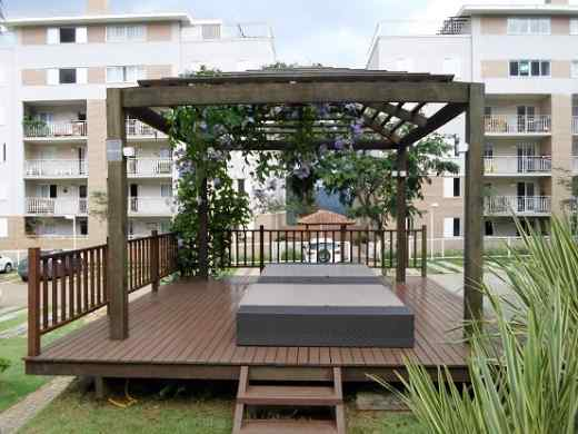 Apto de 3 dormitórios à venda em Nova Lima, Nova Lima - MG