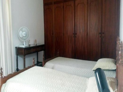 Casa de 5 dormitórios em Prado, Belo Horizonte - MG