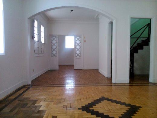 Casa de 5 dormitórios em Lourdes, Belo Horizonte - MG