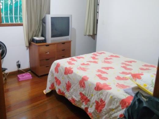 Casa de 5 dormitórios à venda em Mangabeiras, Belo Horizonte - MG