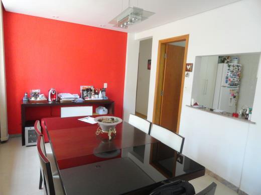 Foto 4 apartamento 3 quartos lourdes - cod: 107382