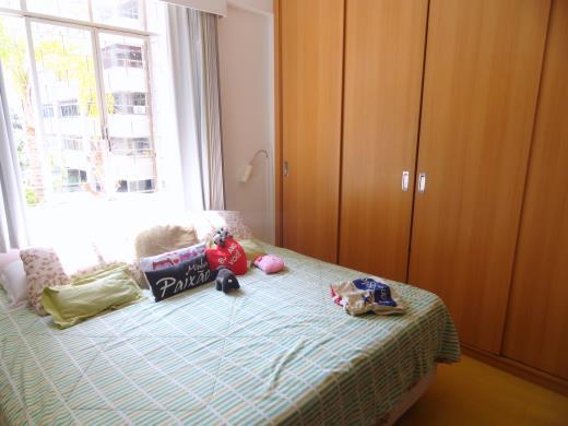 Foto 5 apartamento 3 quartos lourdes - cod: 107382