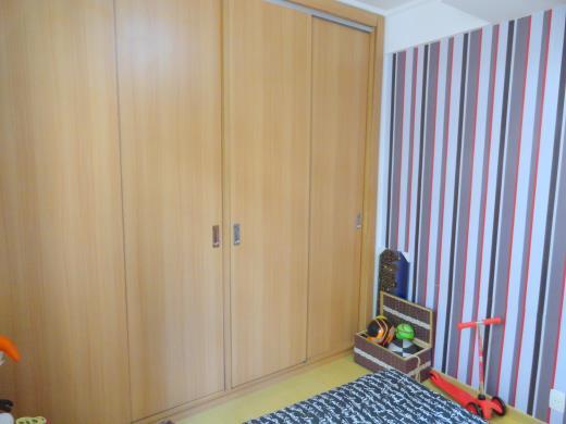 Foto 6 apartamento 3 quartos lourdes - cod: 107382