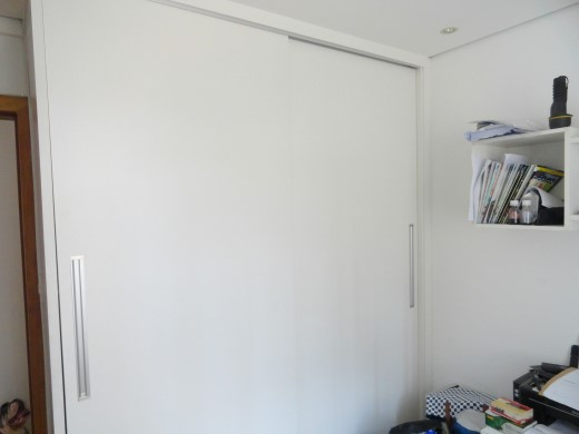 Foto 8 apartamento 3 quartos lourdes - cod: 107382