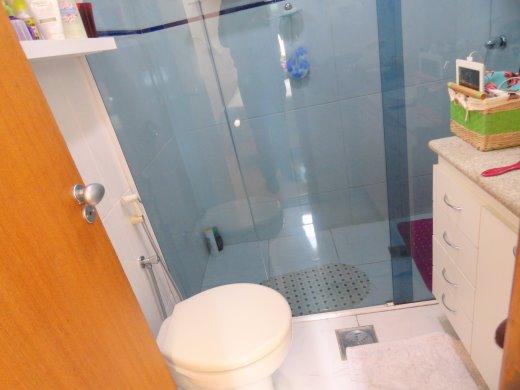 Foto 9 apartamento 3 quartos lourdes - cod: 107382