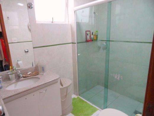 Foto 10 apartamento 3 quartos lourdes - cod: 107382
