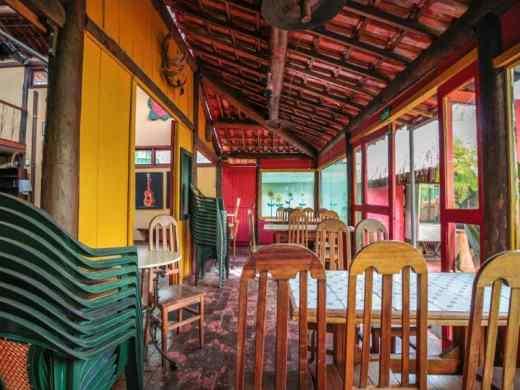 Casa em Jardim Canada, Belo Horizonte - MG