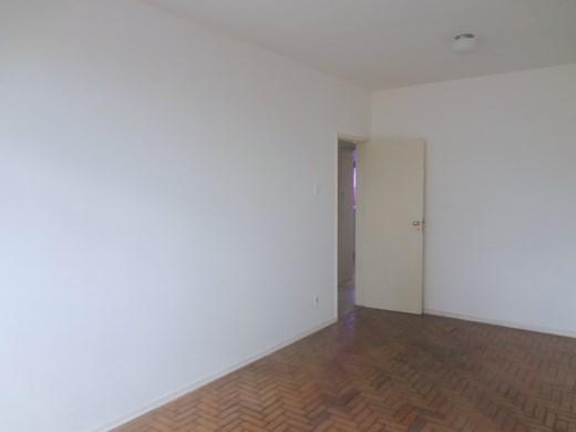 Foto 1 apartamento 2 quartos serra - cod: 107398