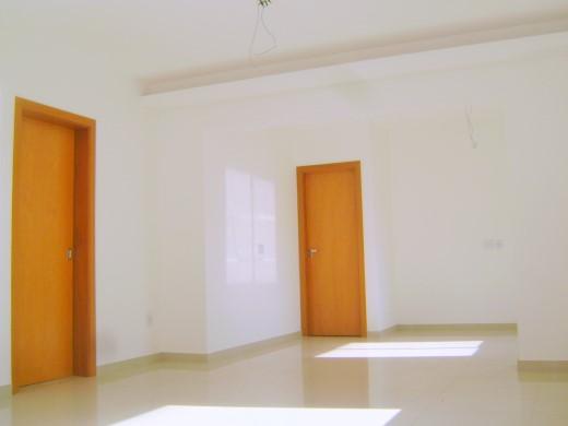 Foto 1 apartamento 3 quartos sao lucas - cod: 107413