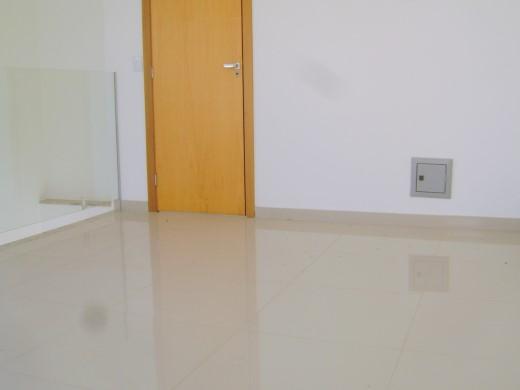 Foto 2 apartamento 3 quartos sao lucas - cod: 107413