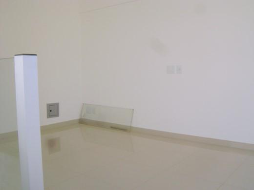 Foto 3 apartamento 3 quartos sao lucas - cod: 107413
