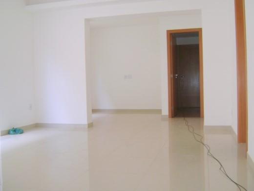 Foto 4 apartamento 3 quartos sao lucas - cod: 107413