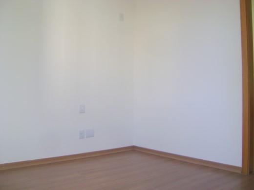 Foto 5 apartamento 3 quartos sao lucas - cod: 107413