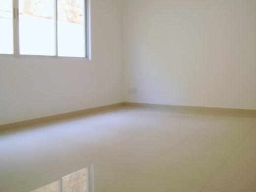 Foto 6 apartamento 3 quartos sao lucas - cod: 107413