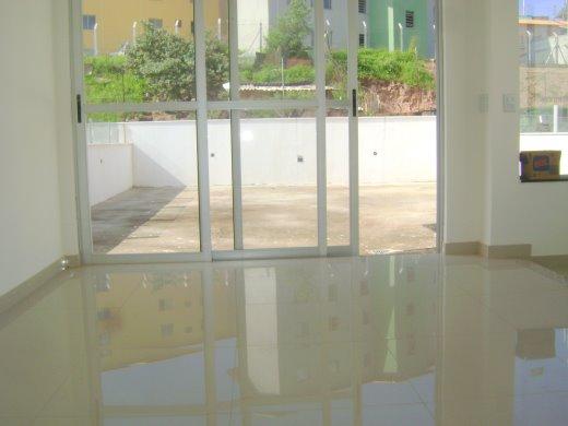 Foto 7 apartamento 3 quartos sao lucas - cod: 107413