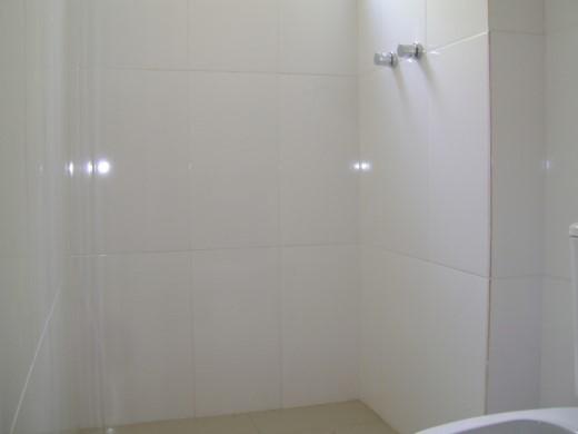 Foto 8 apartamento 3 quartos sao lucas - cod: 107413