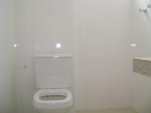 Foto 9 apartamento 3 quartos sao lucas - cod: 107413