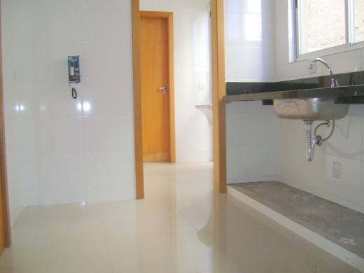 Foto 10 apartamento 3 quartos sao lucas - cod: 107413