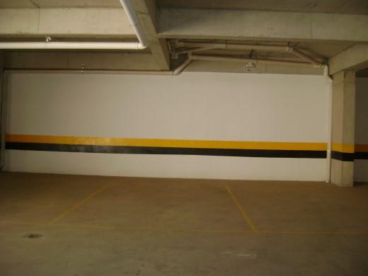 Foto 11 apartamento 3 quartos sao lucas - cod: 107413