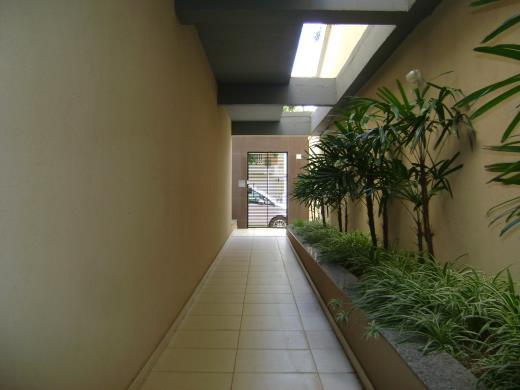 Foto 12 apartamento 3 quartos sao lucas - cod: 107413