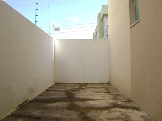 Foto 13 apartamento 3 quartos sao lucas - cod: 107413