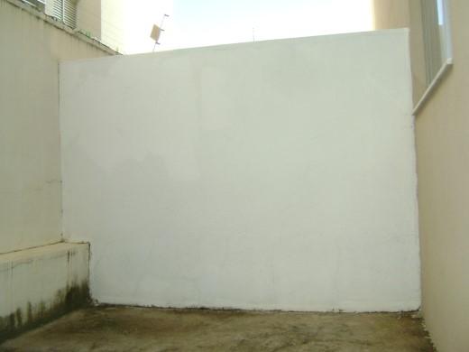 Foto 14 apartamento 3 quartos sao lucas - cod: 107413