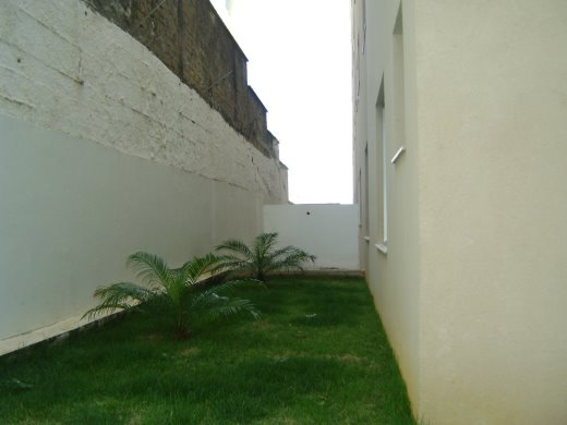 Foto 15 apartamento 3 quartos sao lucas - cod: 107413